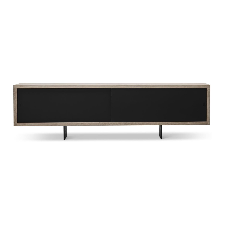 Grand Sideboard | Skjenk | L:200 cm
