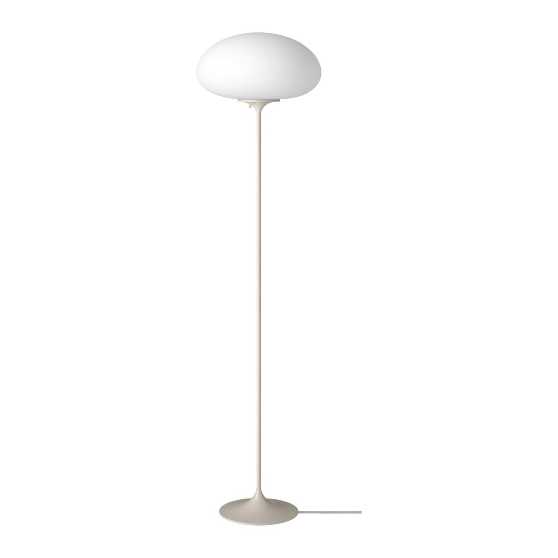 Stemlite Gulvlampe   H150