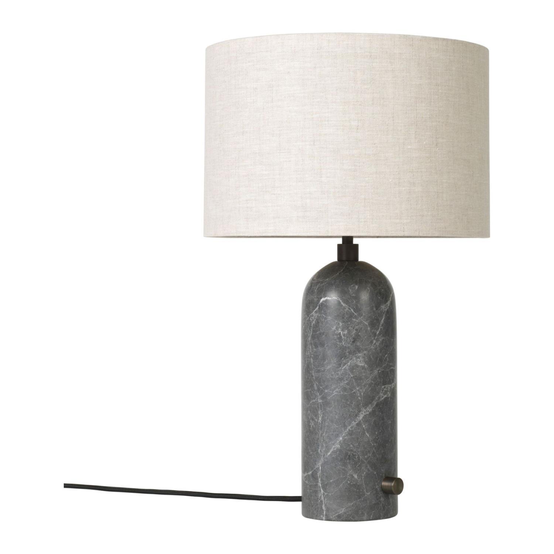 Gravity Bordlampe   Small