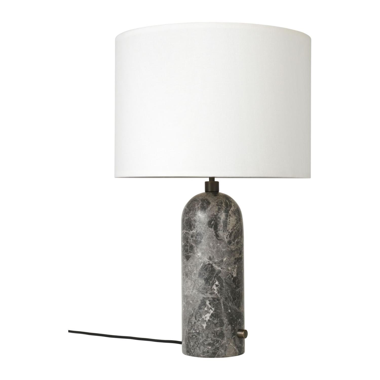 Gravity Bordlampe   Large