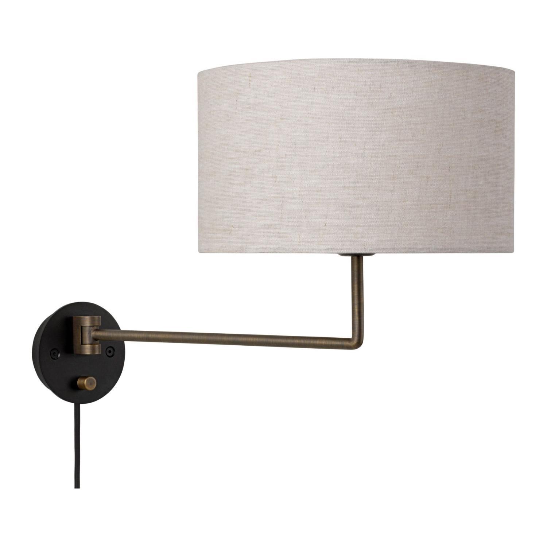 Gravity Bordlampe | Large