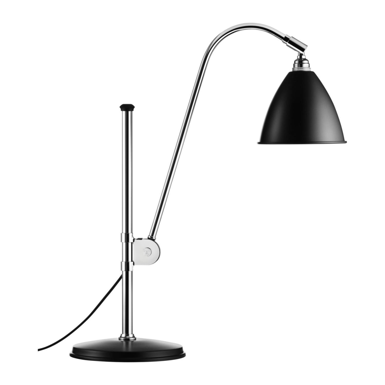 Bestlite BL1 Bordlampe   Ø16