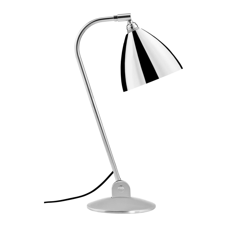 Bestlite BL2 Bordlampe   Ø16