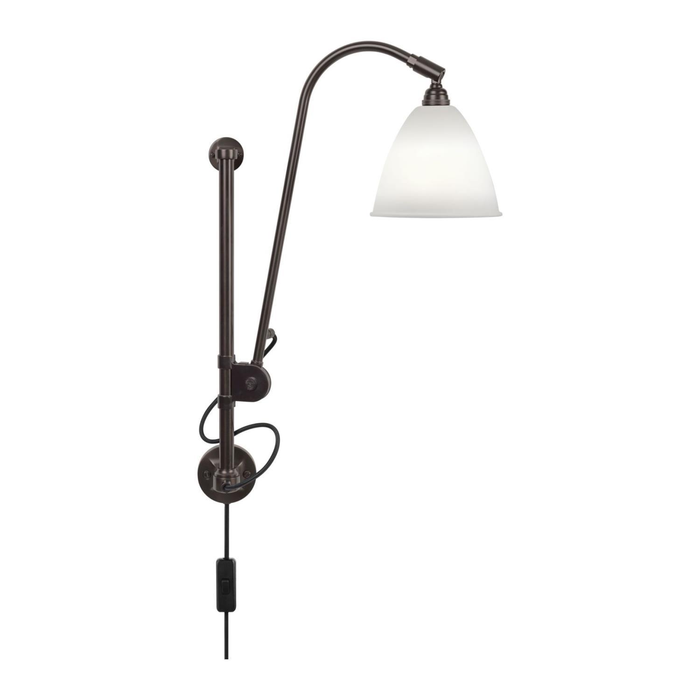 Bestlite BL5 Vegglampe | Ø16