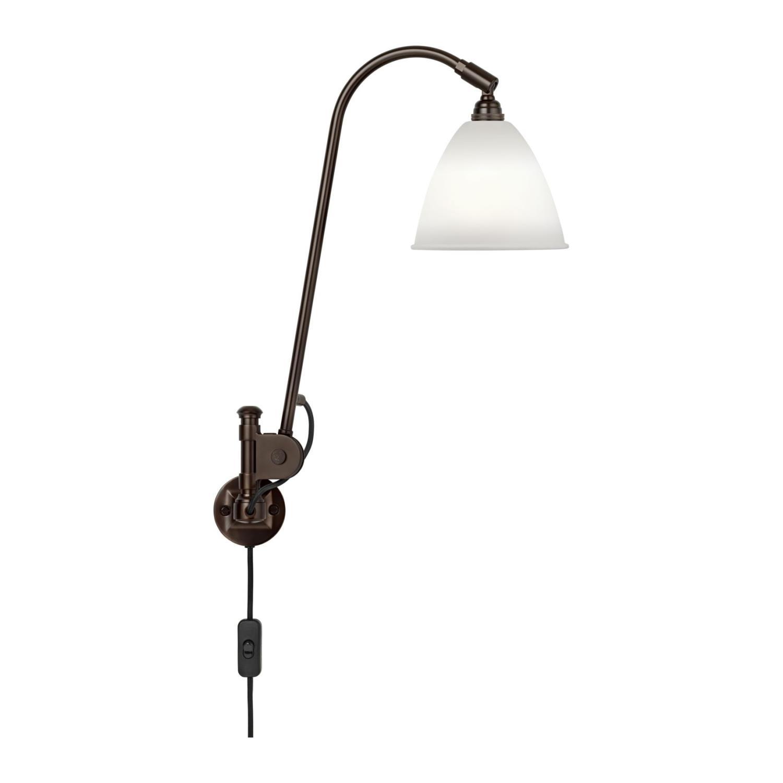 Bestlite BL6 Vegglampe | Ø16