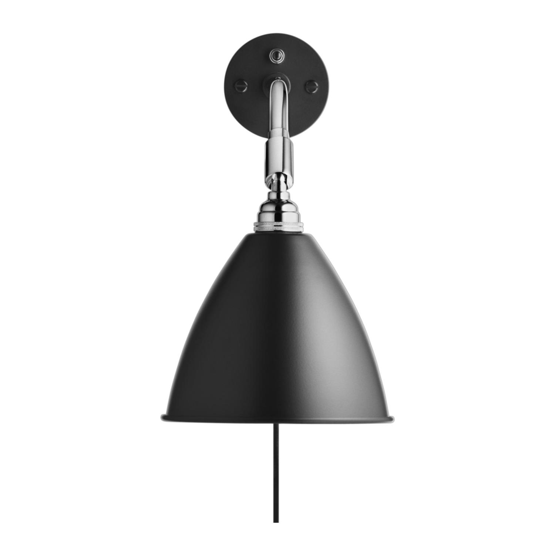 Bestlite BL7 Vegglampe | Ø16