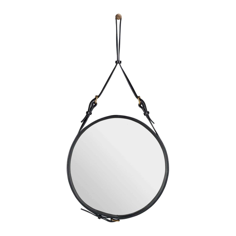 Adnet Speil | Ø45