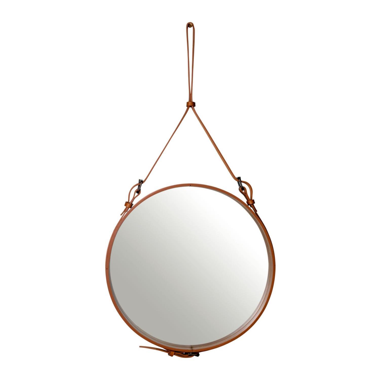 Adnet Speil | Ø58
