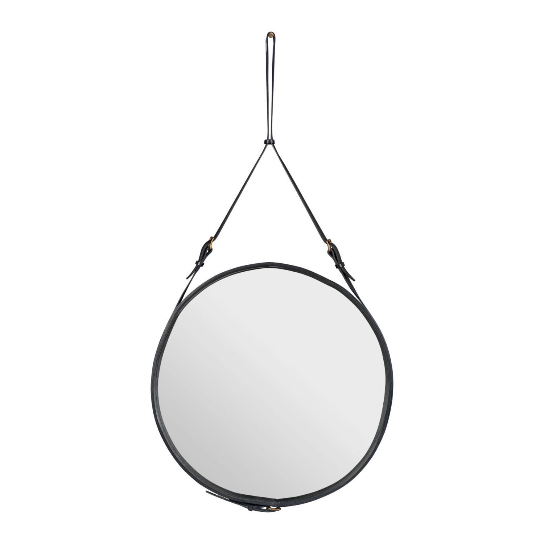 Adnet Speil | Ø70