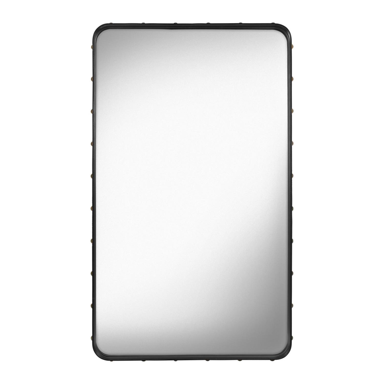 Adnet Speil | Rektangulært | 65x115
