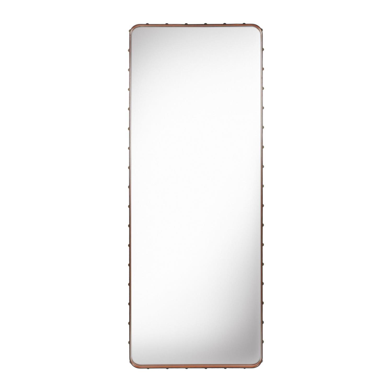 Adnet Speil | Rektangulært | 70x180