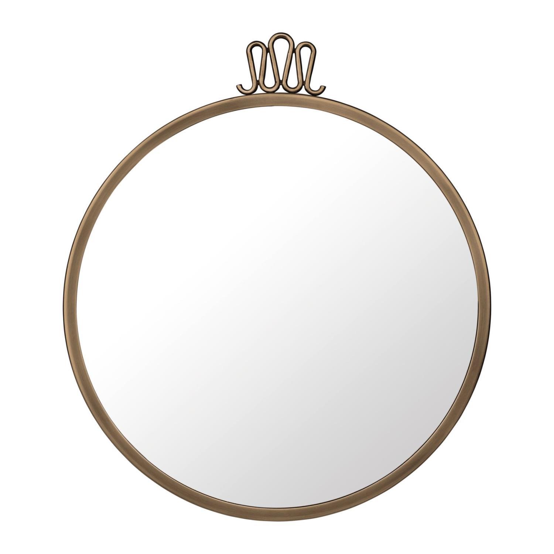 Randaccio Speil | Ø42