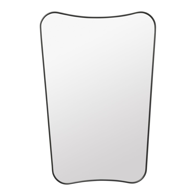 F.A. 33 Speil | 54x80