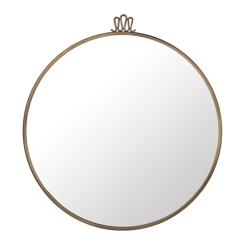 Randaccio Speil | Ø70