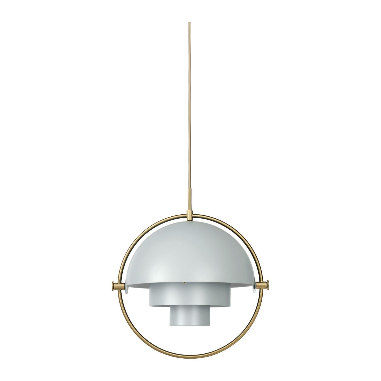 Multi-Lite Pendant | Taklampe | Ø32