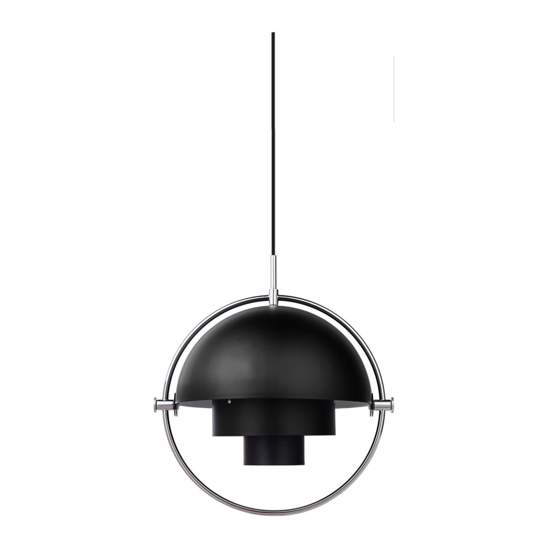 Multi-Lite Pendant | Taklampe | Ø25,5