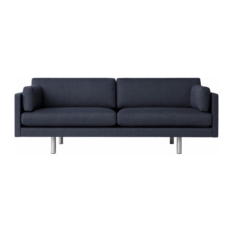 EJ 220 3-seter Sofa