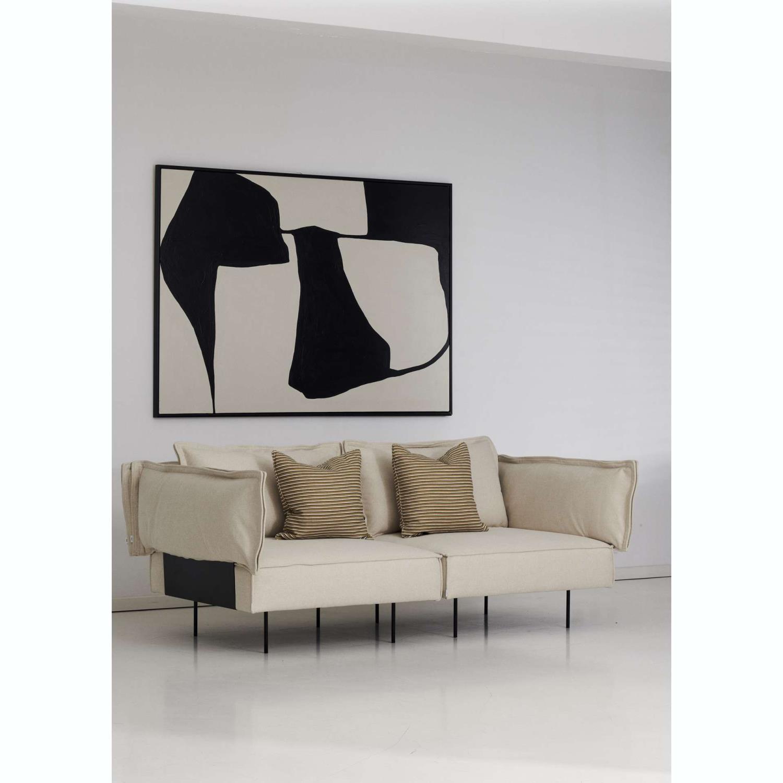 gallery-1831-for-HV0055