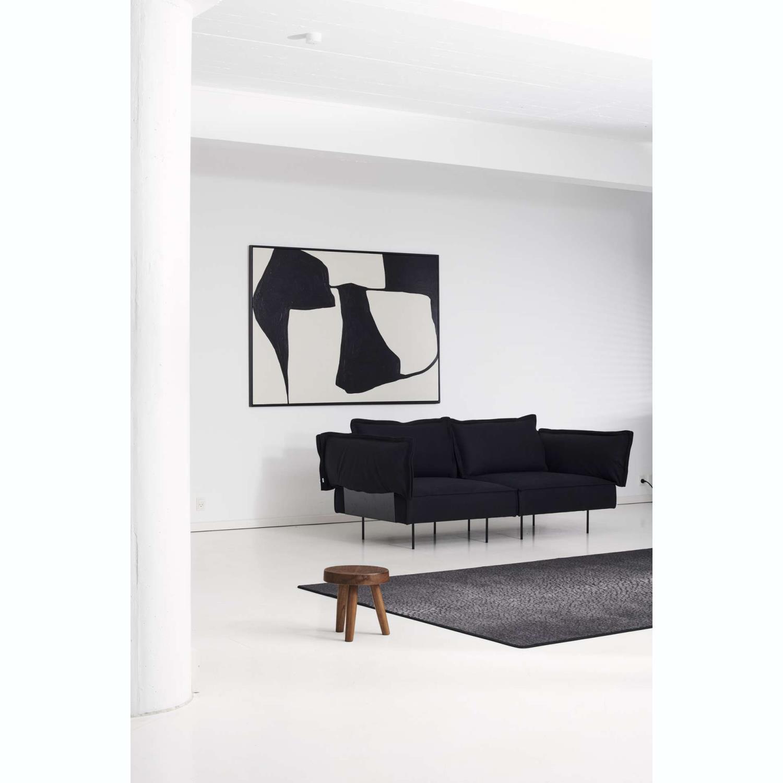 gallery-1770-for-HV0049