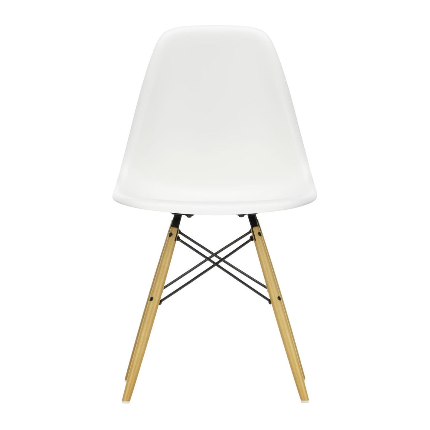 Eames Chair | DSW(381)