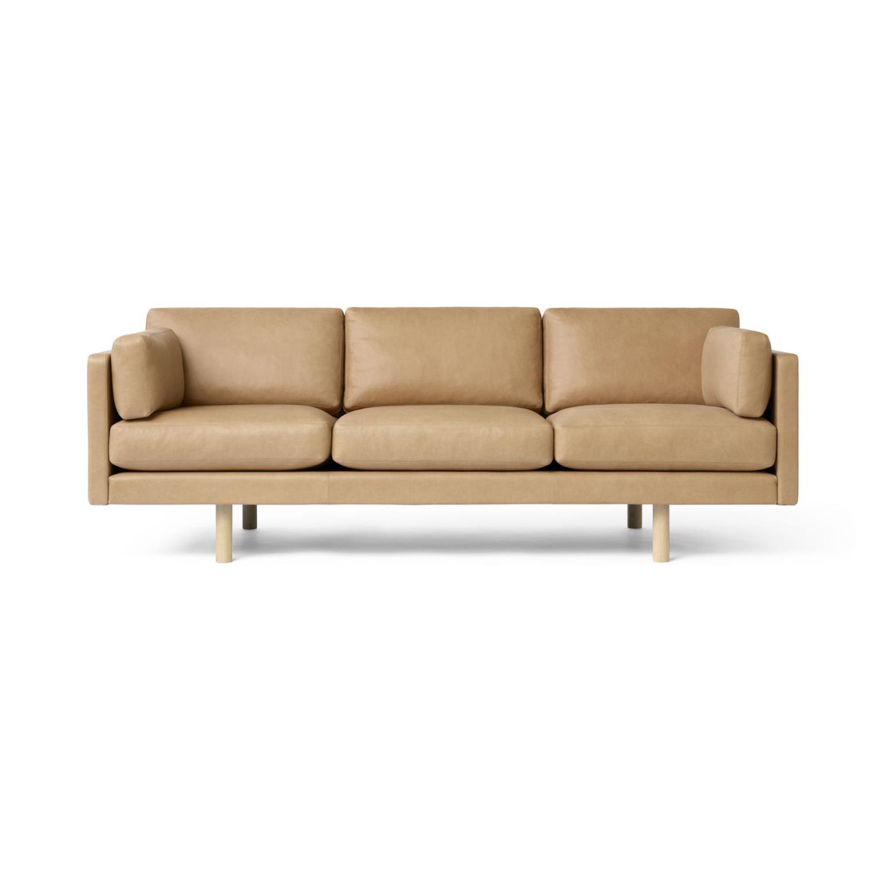 EJ 220-3   Sofa