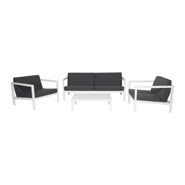 Frame Sofagruppe | M/puter