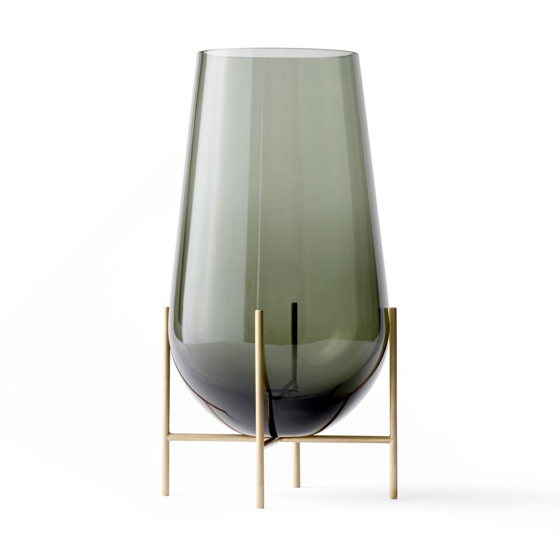 Échasse Vase   Medium