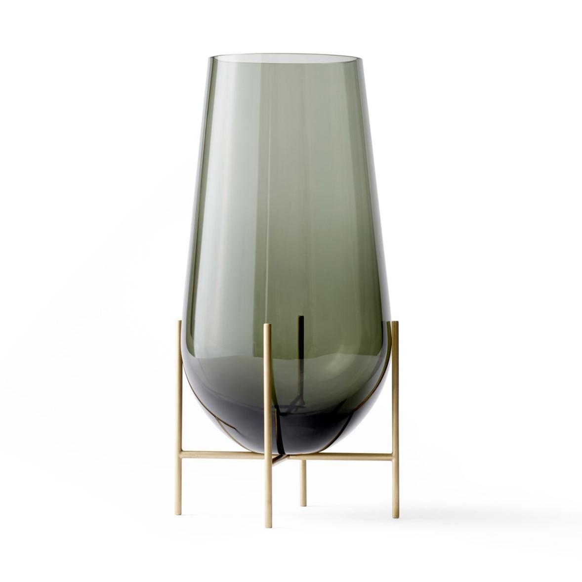 Échasse Vase   Large