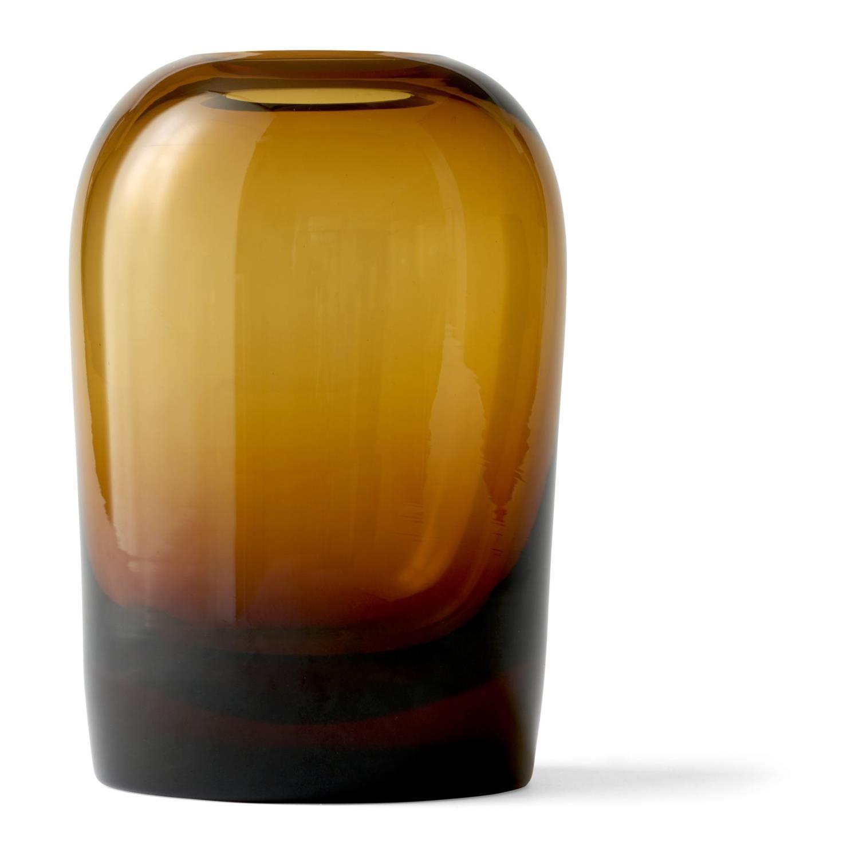 Troll Vase | X-Large