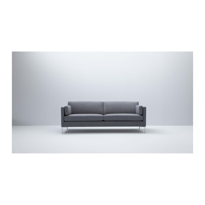 Arena 7 | 2-Seter Sofa