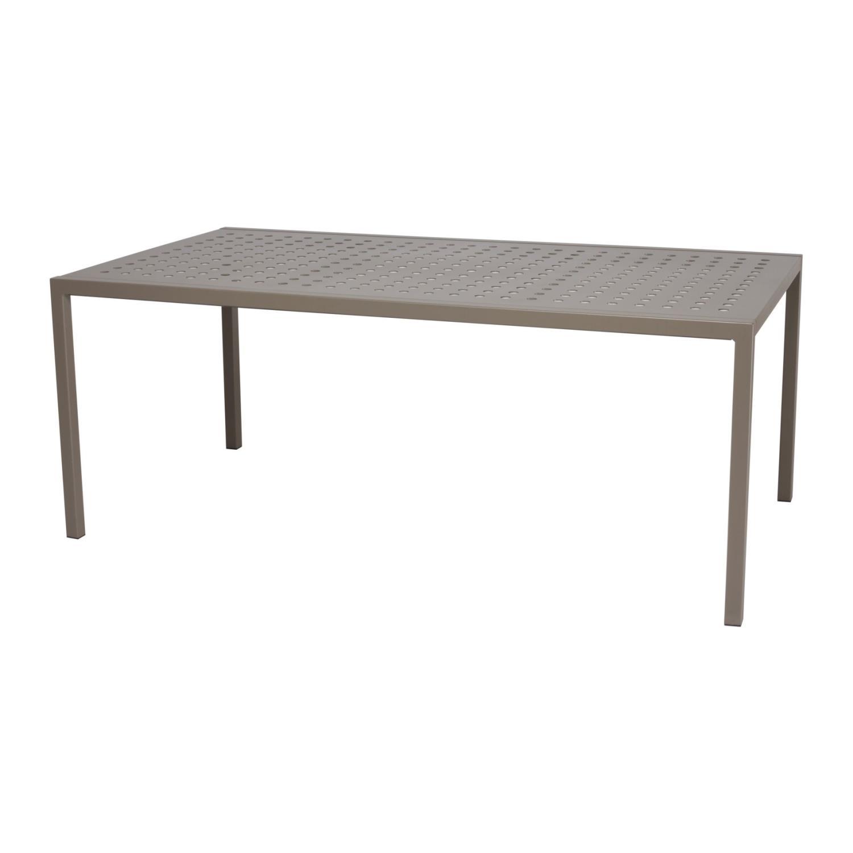 Frame Spisebord | 180x98