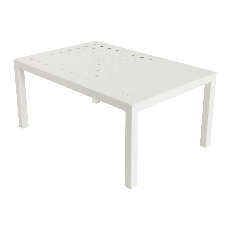 Frame Sofabord | Høy