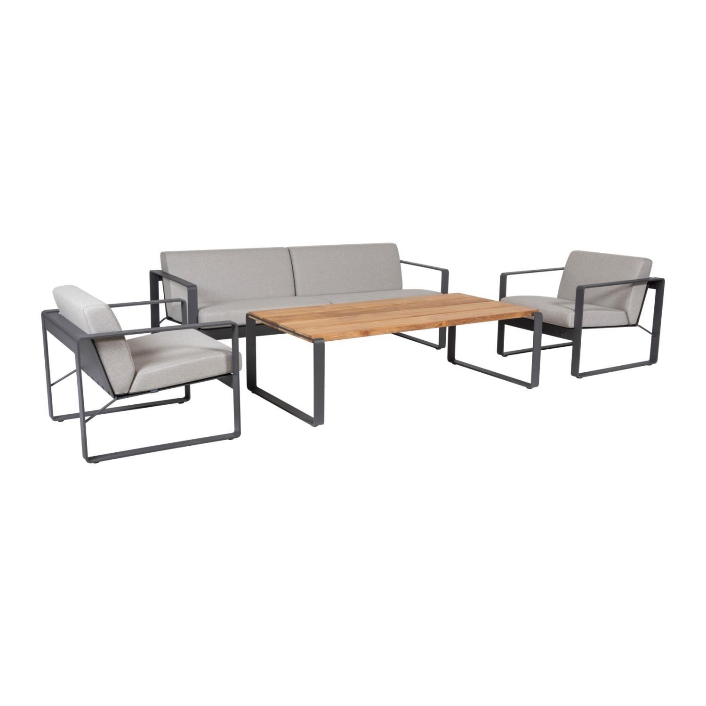 Core Sofagruppe   M/puter