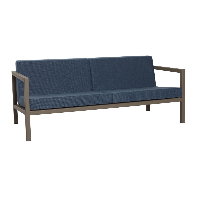 Frame Sofa | 2,5-Seter | M/puter