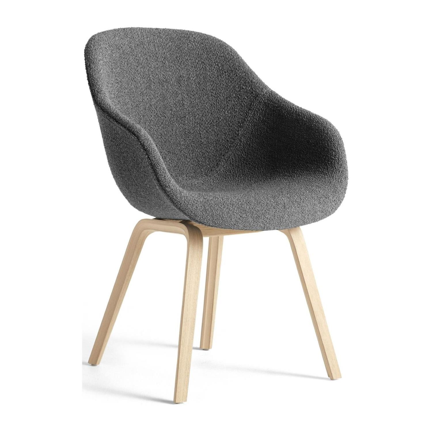 AAC 123 | About A Chair