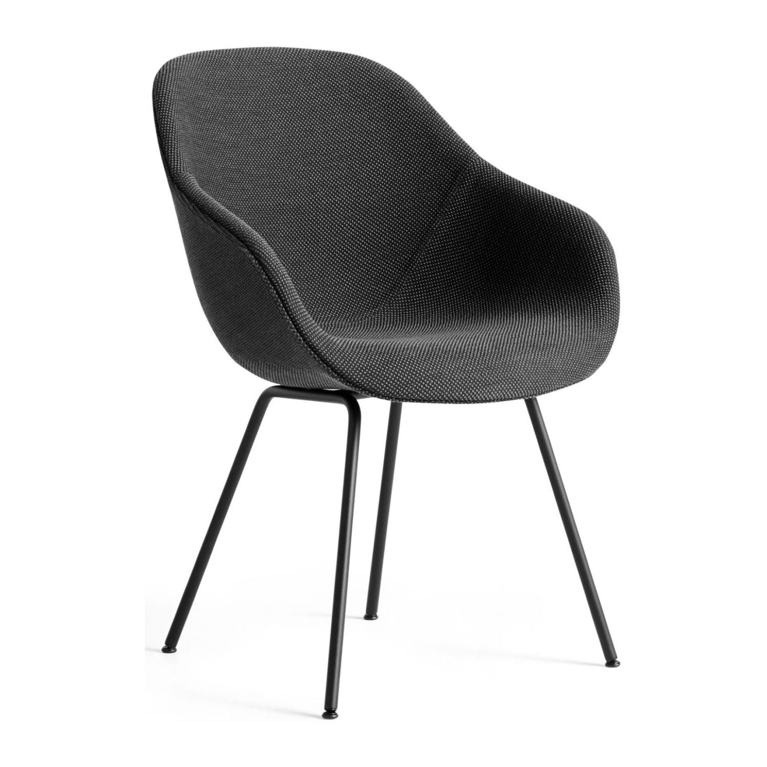 AAC 127 | About A Chair