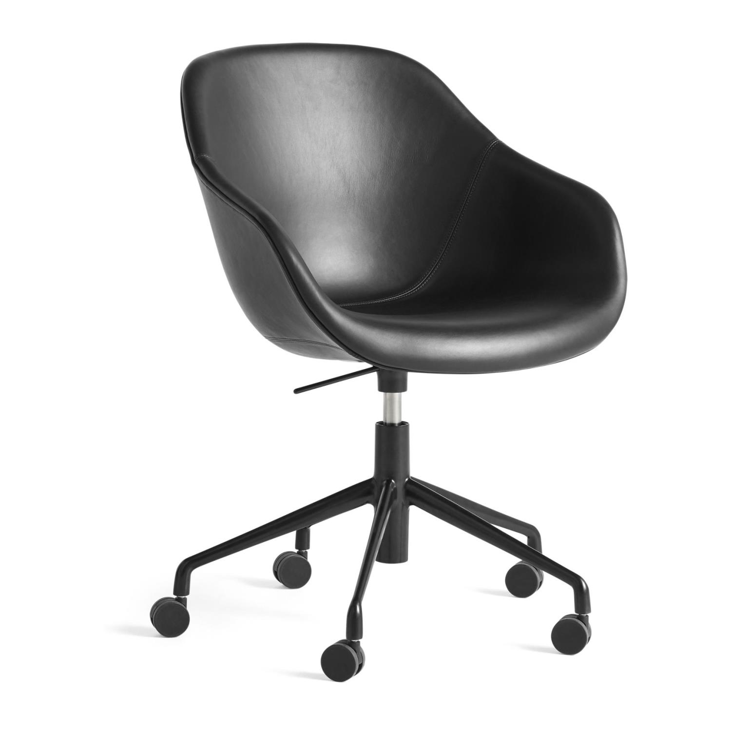 AAC 153 | About A Chair | Swivel Base