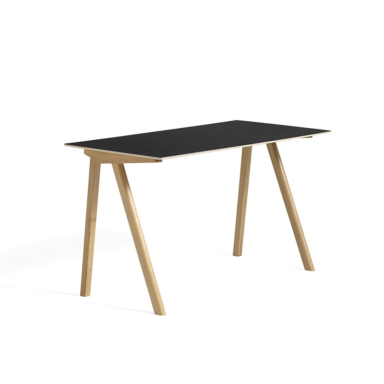CPH 90 Desk | Copenhague Skrivebord