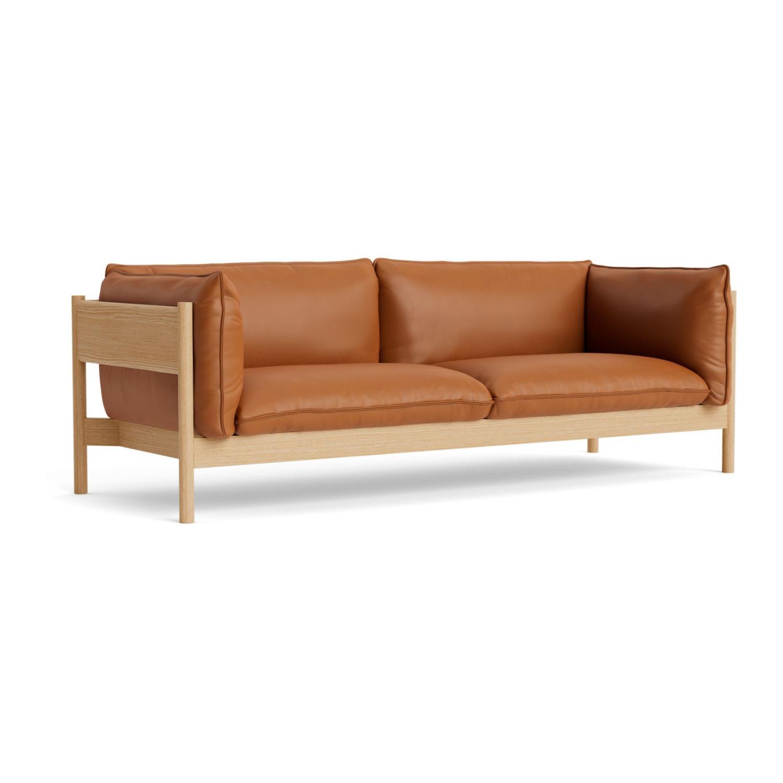 Arbour | 3-Seter Sofa