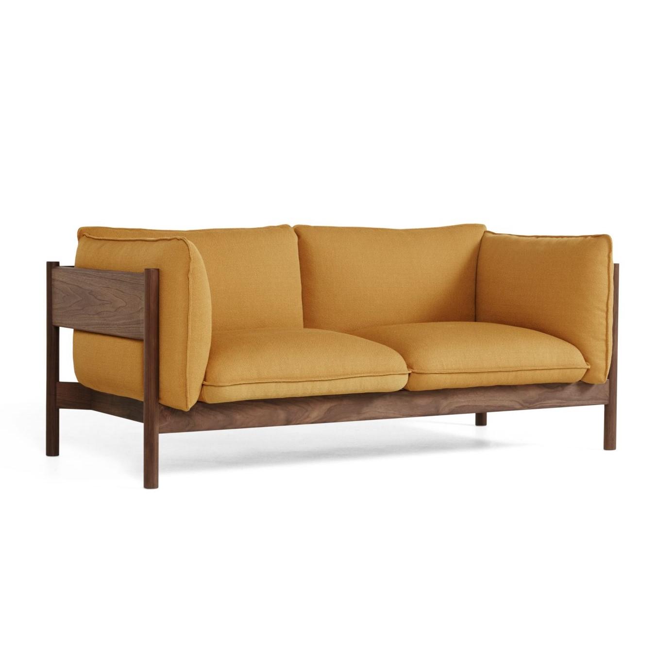 Arbour Eco | 2-Seter Sofa