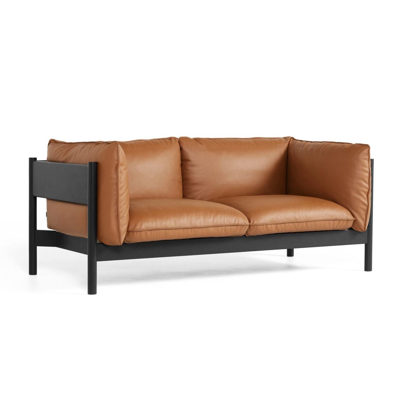Arbour | 2-Seter Sofa
