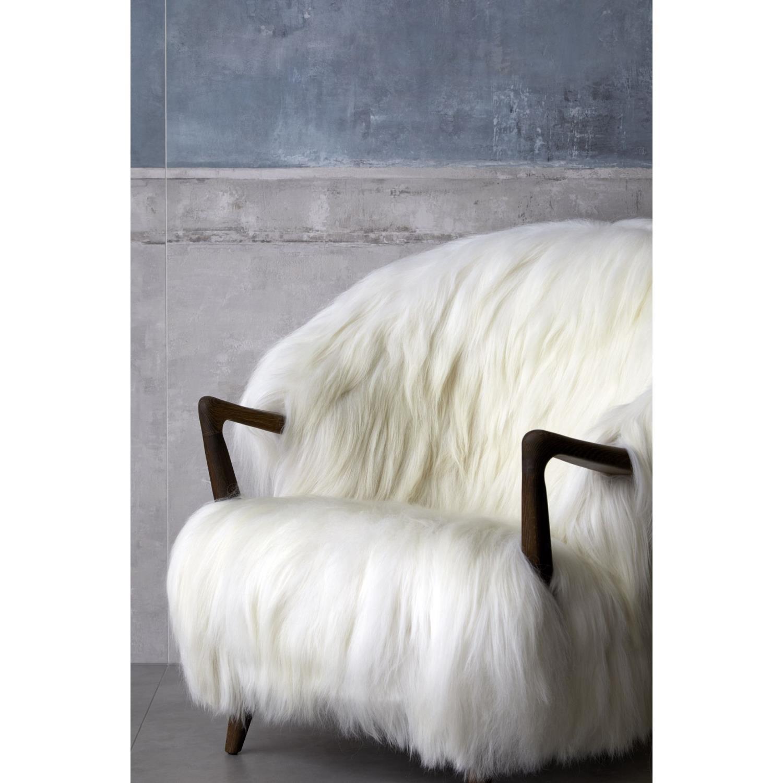 Fluffy Lenestol