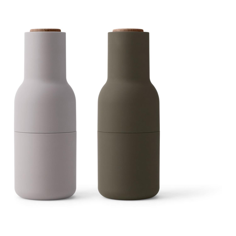 Bottle Grinder | 2 Pk