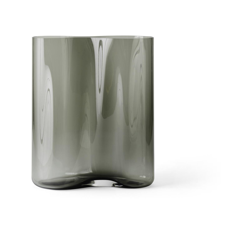 Aer Vase   H33