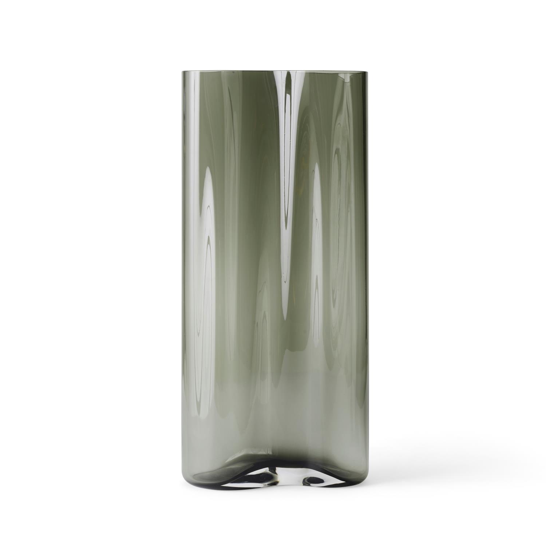 Aer Vase   H49