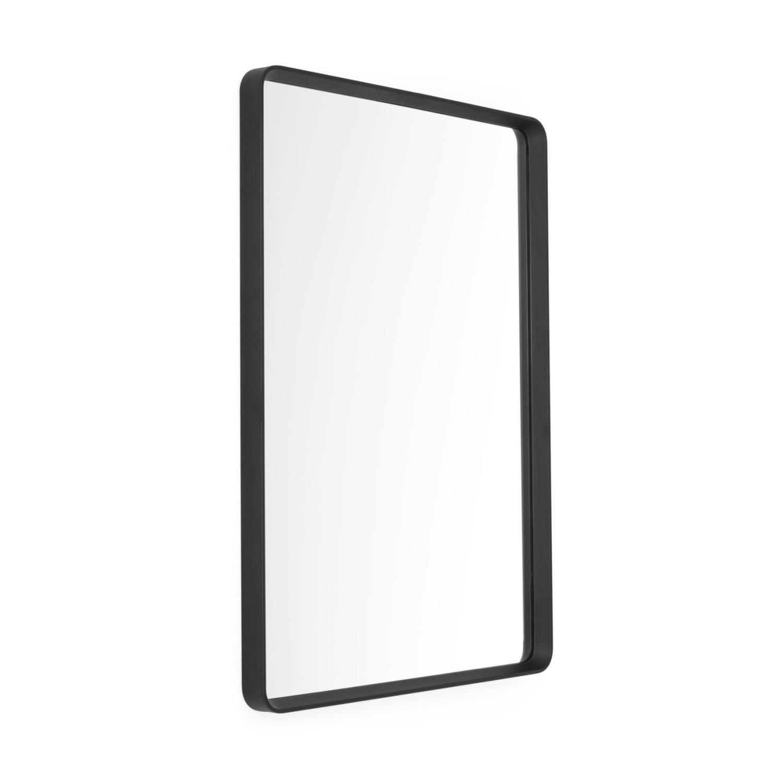 Norm Speil | Rektangulær
