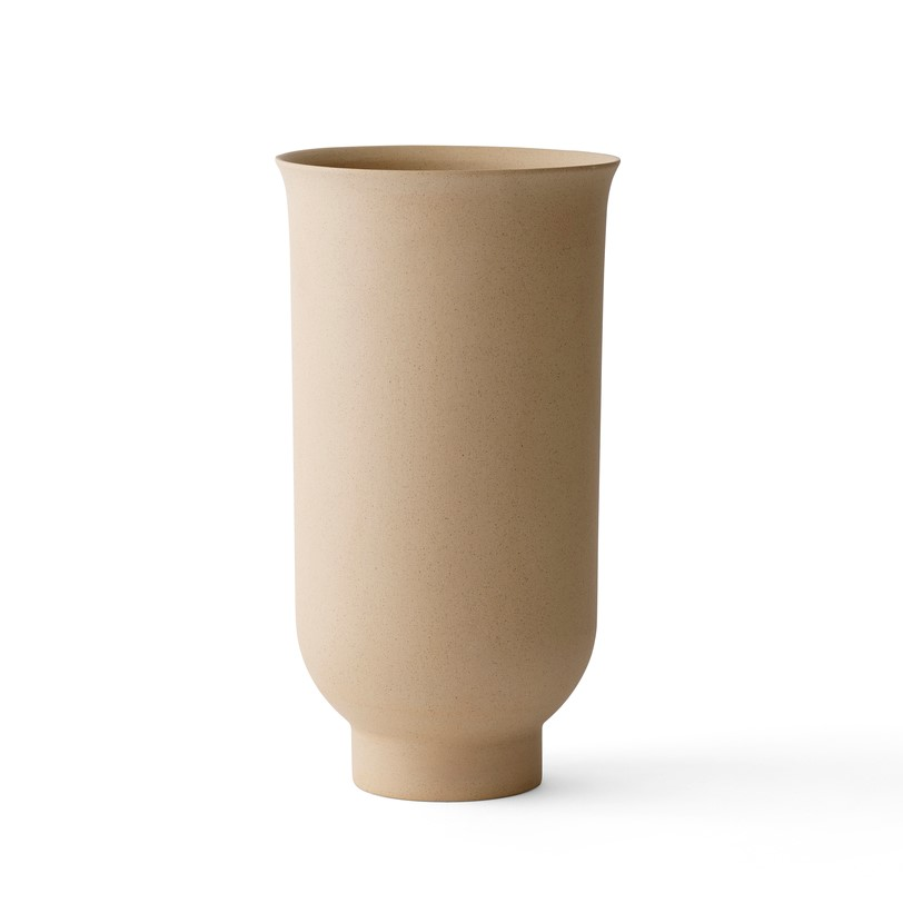 Cyclades Vase   Stor
