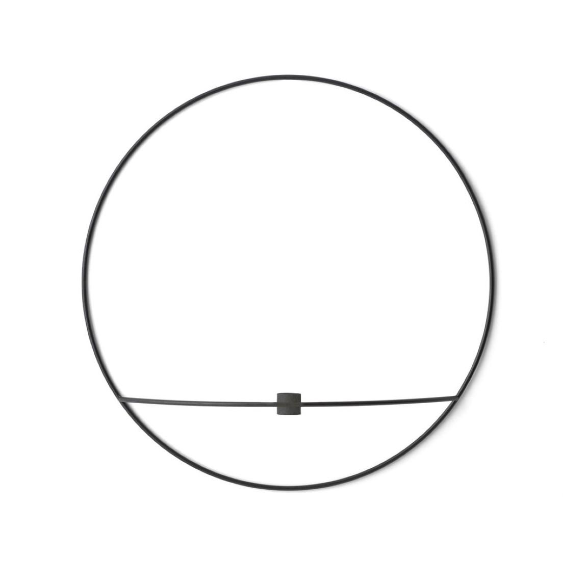 POV Sirkel Lysholder | Stor