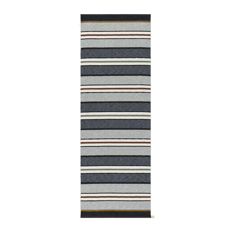 Ingrid In Stripes | 85x240