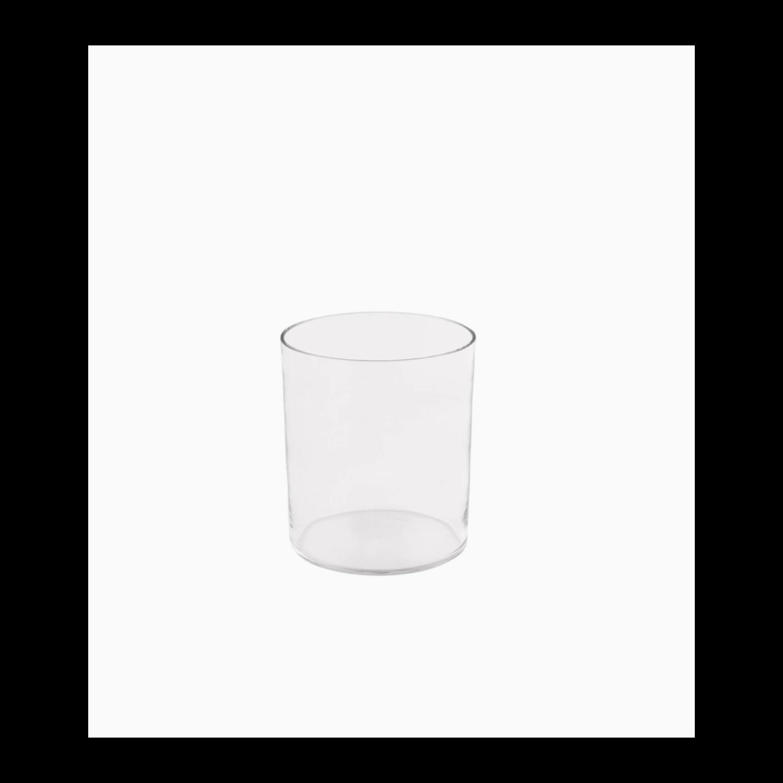 Ekstra glass til Vase Fanny   Liten   H: 12